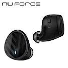 【NuForce】BE Free 5真無線藍牙耳機