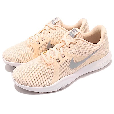 Nike 訓練鞋 Flex Trainer 運動 女鞋