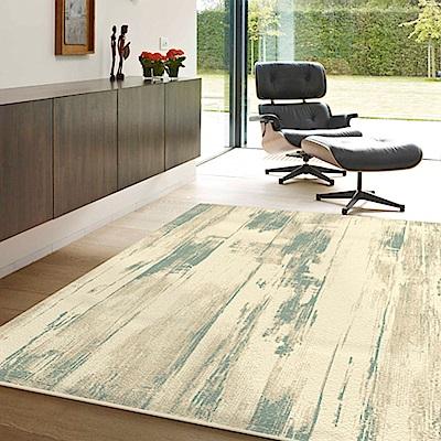 范登伯格 - 愛麗亞 進口藝術地毯 - 映綠 (200 x 290cm)