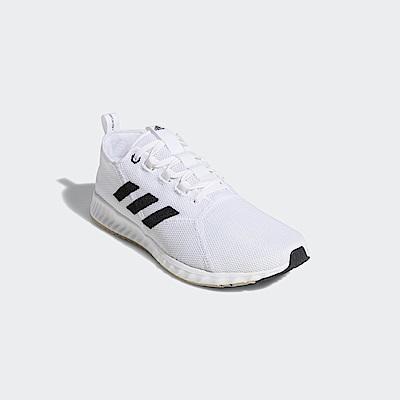 adidas EPM RUN W 跑鞋 女 B96342