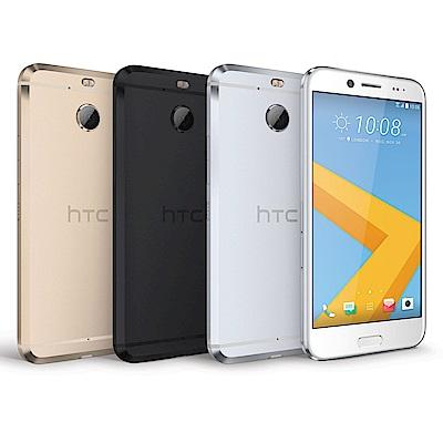 【全新逾期品】HTC 10 evo (3G/32G) 5.5吋智慧型手機