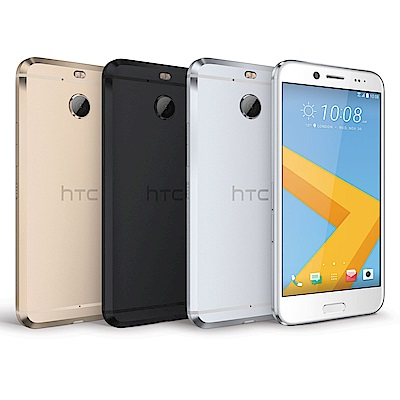 【福利品】HTC 10 evo (3G/32G) 5.5吋智慧型手機