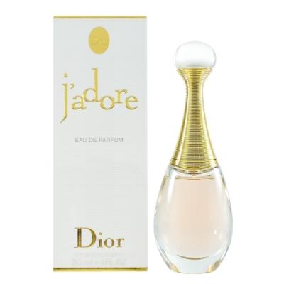Dior 迪奧 J adore 香氛 淡香精 香水 30ml