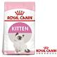 Royal Canin法國皇家 K36幼母貓飼料 4kg product thumbnail 1