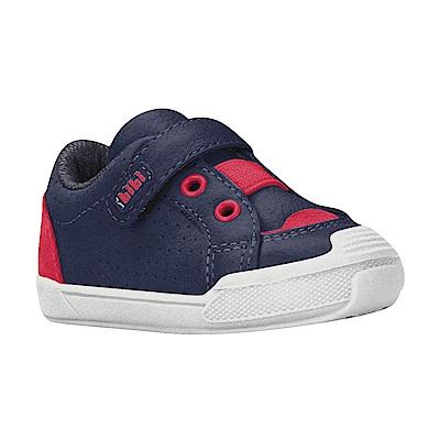 巴西BiBi童鞋_休閒款-紅藍954039