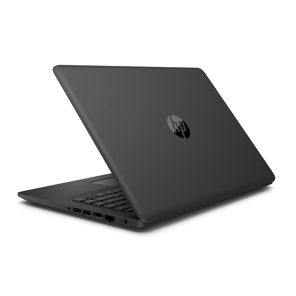 HP 240G7 Intel® i5 14吋商用筆電(SSD版)