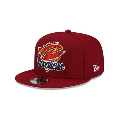 New Era 9FIFTY 950 NBA TIP OFF 棒球帽 騎士隊