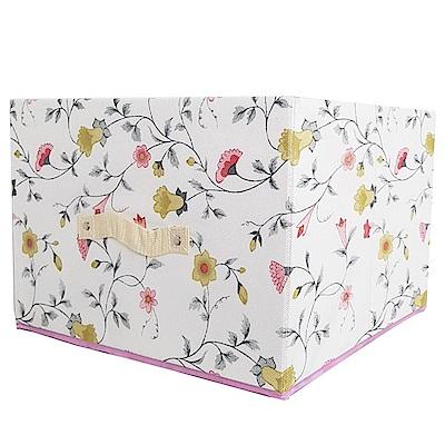 【百特兔】三格櫃抽屜式置物盒-橫式