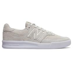 [12月DM]New Balance休閒鞋WRT300TK 女 牙白