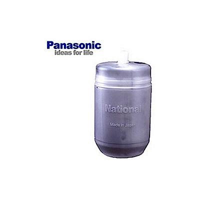 Panasonic 國際牌 活性碳濾水器濾水心 P-6JRC-