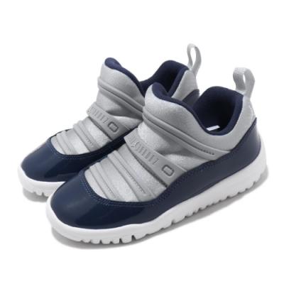 Nike 休閒鞋 Jordan 11 Retro 運動 童鞋