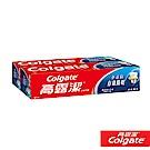 高露潔 清香薄荷牙膏200g ( 2入 )