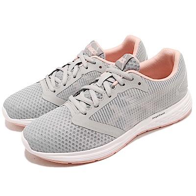 Asics 慢跑鞋 Patriot 10 女鞋