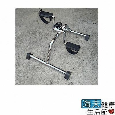 海夫 勇盛 固定式單管腳踏器 AP-0701