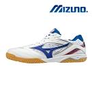 MIZUNO WAVE DRIVE 8 男女桌球鞋 81GA170526