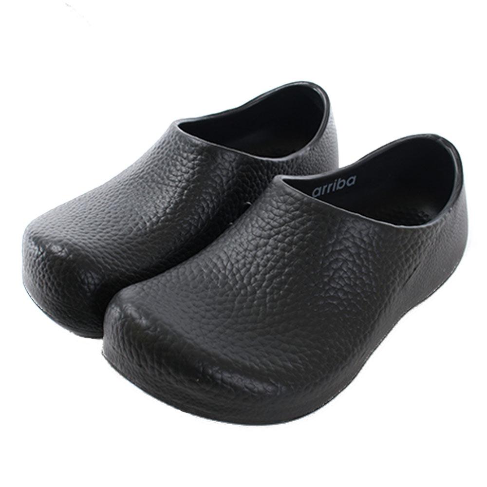 輕量防水防油防撞工作鞋 sd7021 魔法Baby