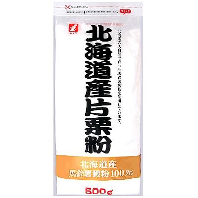 IMAZU 北海道片栗粉(500g)