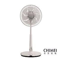 CHIMEI 奇美14吋DC微電腦溫控節能風扇 DF-14D0ST