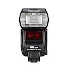 Nikon SB-5000 閃光燈(公司貨)
