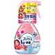 日本【P&G】FebrezeW布料.衣物除菌消臭 噴霧370ml(四月花香) product thumbnail 1