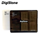 DigiStone 記憶卡收納盒冰凍黑+靓白色 X2個 (含Micro SD裸卡盤X4) product thumbnail 1