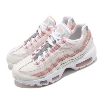 Nike 休閒鞋 Air Max 95 運動 女鞋