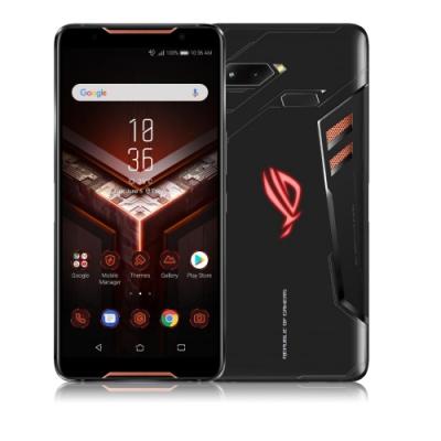 ASUS ROG Phone ZS600KL (8G/512G) 電競旗艦手機
