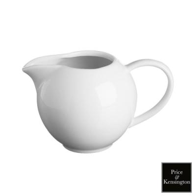 P&K SIMPLICITY系列奶油水罐