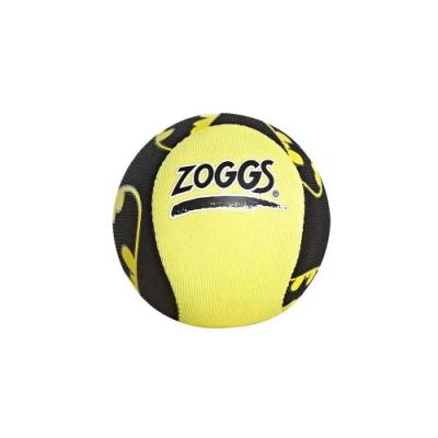 ZOGGS - 蝙蝠俠水上彈跳球