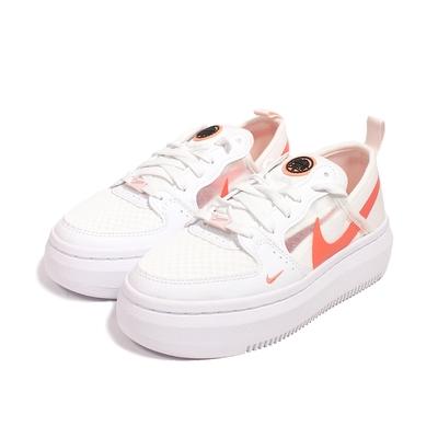 【時時樂限定】Nike 經典復古鞋 W NIKE COURT VISION ALTA TXT 女鞋