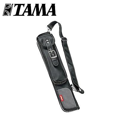 TAMA LZ-STB02 小型鼓棒袋