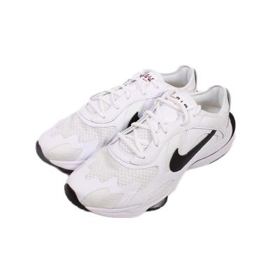 Nike 慢跑鞋 AIR ZOOM DIVISION 男鞋