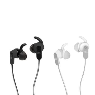 JBL Reflect Aware C 主動式降噪運動防汗耳機(TYPE-C 版)