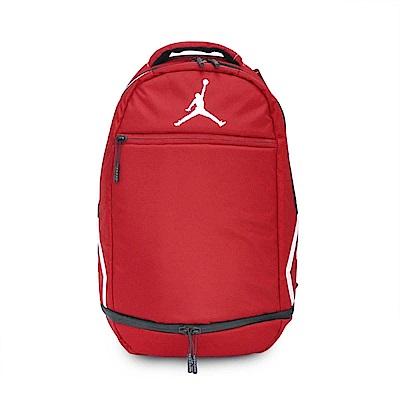 Nike 後背包 Jordan Skyline Rise