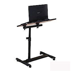 LOGIS邏爵 床邊升降電腦 懶人桌 辦公桌  床邊桌 升降桌