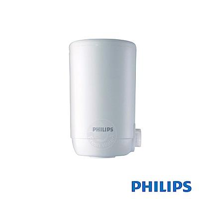 PHILIPS 飛利浦 複合濾心WP3911 (適用WP3811龍頭型淨水器)