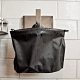 Matador FlatPak Zipper Toiletry Case防水拉鍊旅行盥洗包 防水 透氣 收納 淋浴 旅行用品 product thumbnail 2