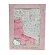 Hello Kitty 凱蒂貓  彌月禮盒組(KHA902P) product thumbnail 1