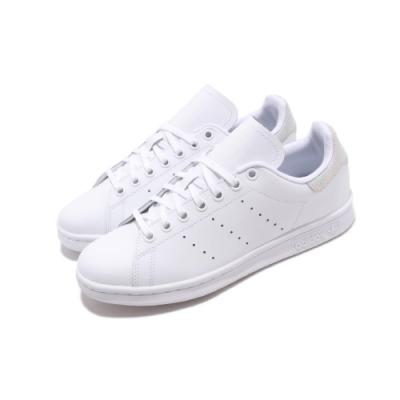 adidas 休閒鞋 Stan Smith J 經典款 女鞋