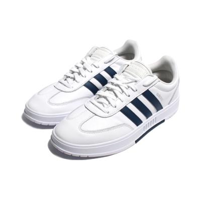 Adidas 經典復古鞋 GRADAS 男鞋