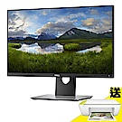 DELL P2418D  24型 IPS 電腦螢幕