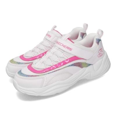 Skechers 休閒鞋 Lite Styles 女鞋