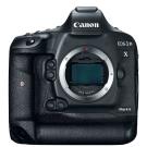 Canon EOS-1D X MARK II 單機身(公司貨)