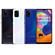 SAMSUNG Galaxy A31 (6G/128G)6.4 吋八核心手機 product thumbnail 1