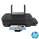 HP InkTank 115 相片連續供墨印表機