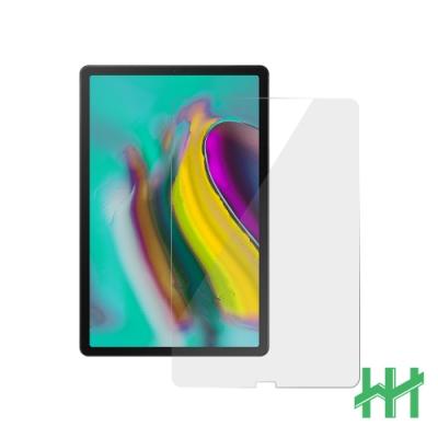 【HH】 Samsung Tab S5e (10.5吋)(T720/T725) 鋼化保護貼