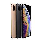 [尾牙採購] Apple iPhone Xs 256G 5.8吋-智慧型手機