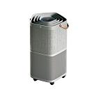 Electrolux伊萊克斯 Pure A9高效抗菌空氣清淨機PA91-406G/Y