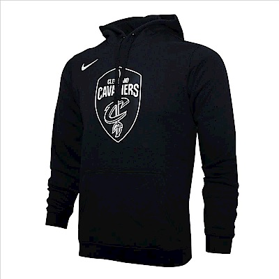 NIKE NBA 連帽T恤 騎士隊 AA3656010