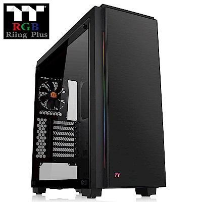 技嘉B450平台[山海龍神]R5六核GTX1660-6G獨顯電玩機